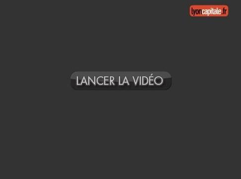 videocapitale.jpg